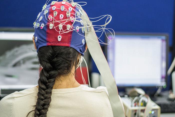 retraining-neurofeedback